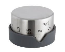 Кухонный таймер TFA Dot