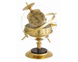 """Метеостанция TFA """"Sputnik"""" Gold"""