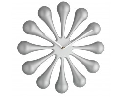 Дизайнерские настенные часы ASTRO