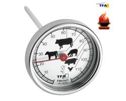 Термометр для жарки мяса TFA