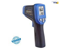 Инфракрасный термометр TFA CIRCLE BEAM