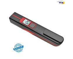 Инфракрасный термометр TFA Circle Pen