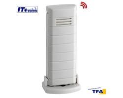 Датчик температуры 868 МГц TFA 303164.IT