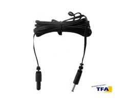 Датчик - кабель TFA 303501 2 канала
