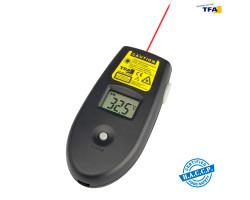 Термометр инфракрасный Flash III
