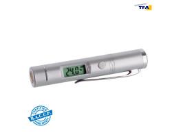 Flash Pen инфракрасный термометр TFA