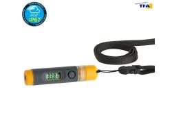 Инфракрасный термометр TFA FLASH STICK
