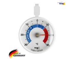 Термометр для холодильника TFA стрелочный