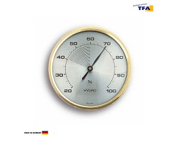 Гигрометр механический TFA 441001
