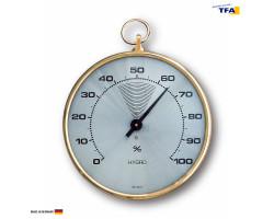 Гигрометр механический TFA 441002