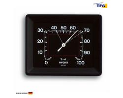 Гигрометр механический TFA 441004