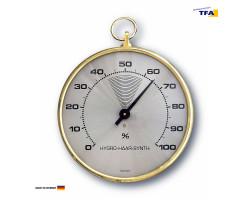 Гигрометр механический TFA 442001