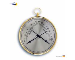 Гигрометр термометр TFA Klimatherm