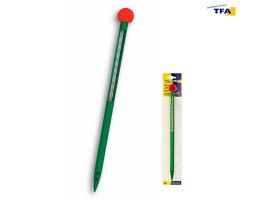 Термометр для почвы TFA 322 мм