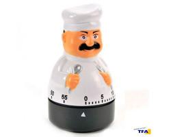 Кухонный таймер TFA Повар