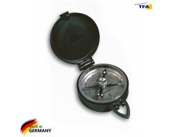 Карманный компас TFA
