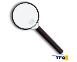 Увеличительное стекло TFA диаметр 96