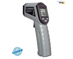 Термометр инфракрасный TFA Ray