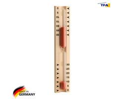 Часы песочные для сауны TFA