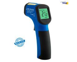 Термометр инфракрасный TFA ScanTemp 330