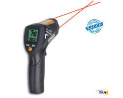 Инфракрасный термометр SCANTEMP 485