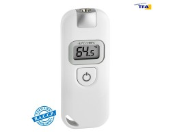 Инфракрасный термометр TFA Slim Flash