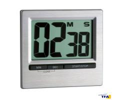 Таймер секундомер TFA 382013