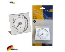 Термометр для духовки TFA алюминий