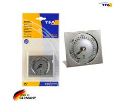 Термометр для духовки TFA нержавеющая сталь