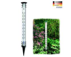 Термометр садовый TFA 1150 мм