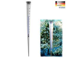 Термометр садовый спиртовой TFA 122048