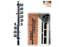 Термометр уличный TFA пластик 690 мм
