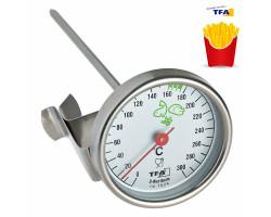 Термометр для фритюрницы