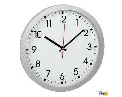 Часы настенные TFA
